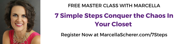 Free Master Class With Marcella